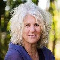 Linda Baril