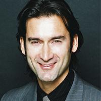 Sascha A. Jovanovic