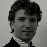 Alexander P. J. Vlaar
