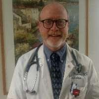 Gerald W. Neuberg