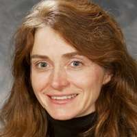 Pamela A. Propeck