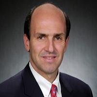 Thomas J. Gill Iv