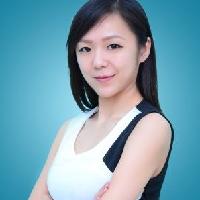 Wanlu Liu