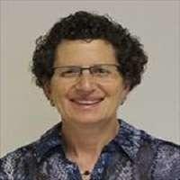 Joanne N. Engel