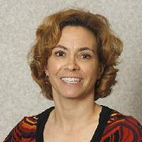 Janet G. Zappe
