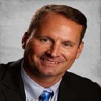 Brian A. Jewett
