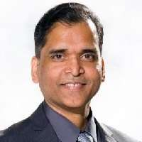 Vinod Kumar Panchbhavi