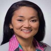 Audrey T. Tsunoda