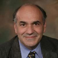 Richard L. Barbano
