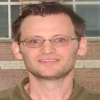 Jason Z. Stoller