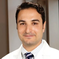 Mohamed Azzam Al Jaabari - Consultant of Cardiology, Clinical