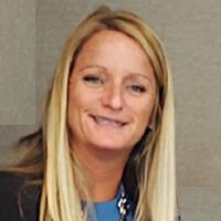 Lynne Ensor