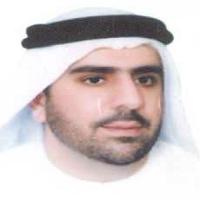 Mohamed Al-Olama