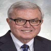 James A. McNamara Jr