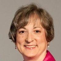 Susan E. Aiello