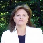 Sharon Kujawa
