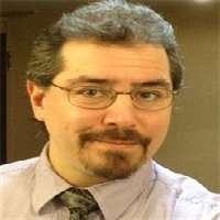 Steven T. Olivas