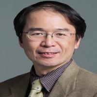 Paul  P. Huang