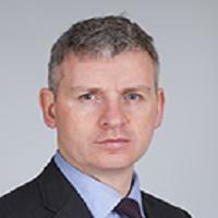 Tomas G. Neilan