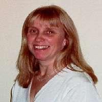 Elaine Stephens