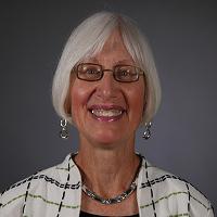 Carolyn Beth Becker