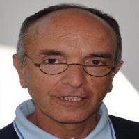 Giuseppe Ferraiuolo