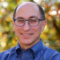 Lee Michael Kaplan