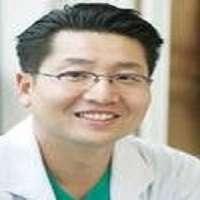 Joon Pio Hong