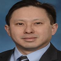 Joel Villanueva Chua
