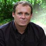 Darren K. Griffin