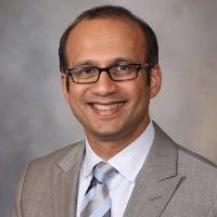 Naveen L. Pereira