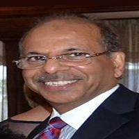 Satish K. Mehta