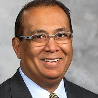 Mohamed Athaur Rehman