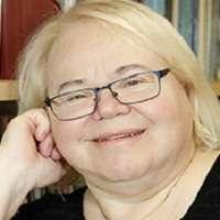 Eve E. Marder