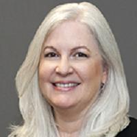 Beth S. Ruben