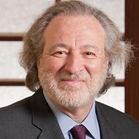 William S. Breitbart