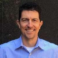 Steven W. Badelt