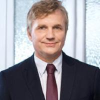 Jaroslaw Dastych