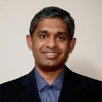 Suhitharan Thangavelautham