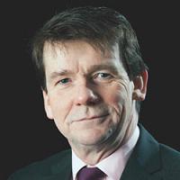 Alan William Harrop-Griffiths