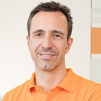 Markus Heise