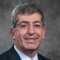 George Issa Jallo