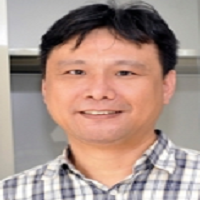 Jung-Hsin Lin