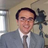 Fernando Molina Montalva