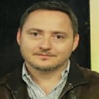 Marco Rebecchi