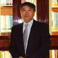 Zhan He Wu