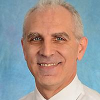 Mark A. Farber