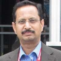 M. Badruzzaman Khan