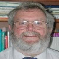 Keith Bolton