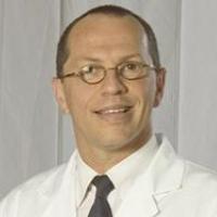 Raul J. Rosenthal